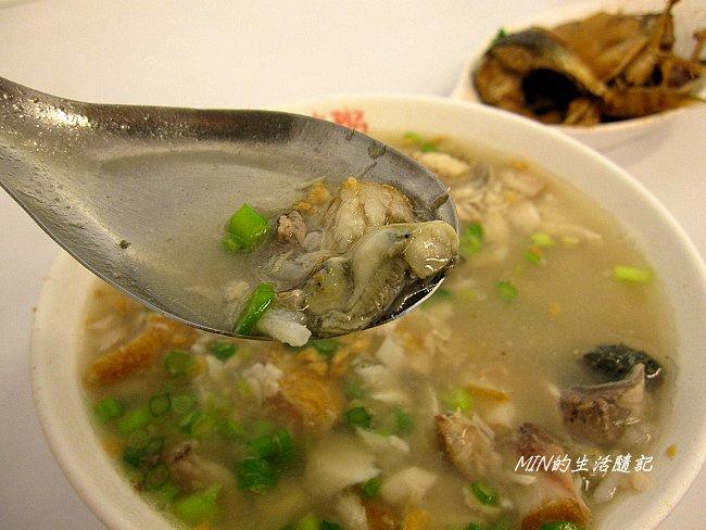 阿堂鹹粥 (8)