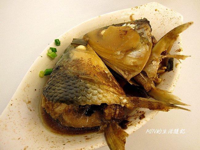 阿堂鹹粥 (9)