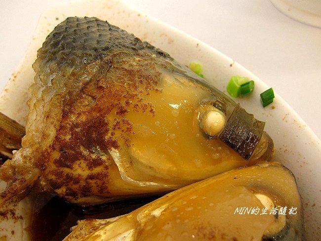 阿堂鹹粥 (10)