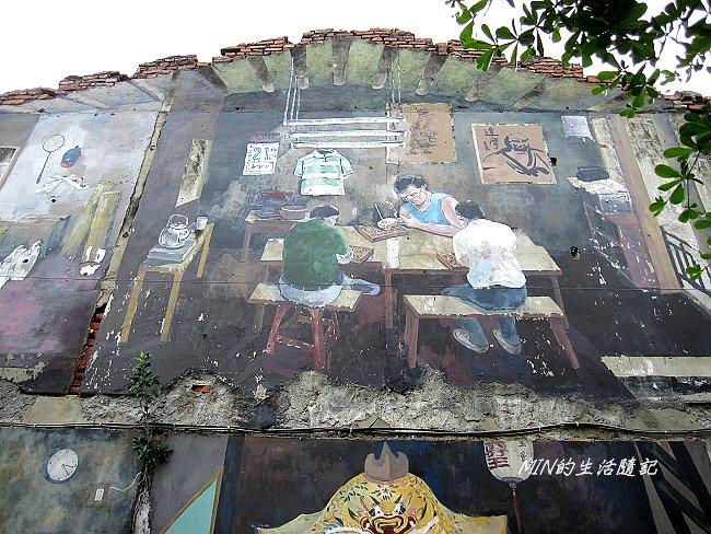 神農街 (2)