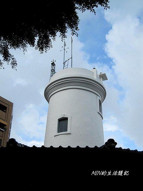 氣象博物館 (3)