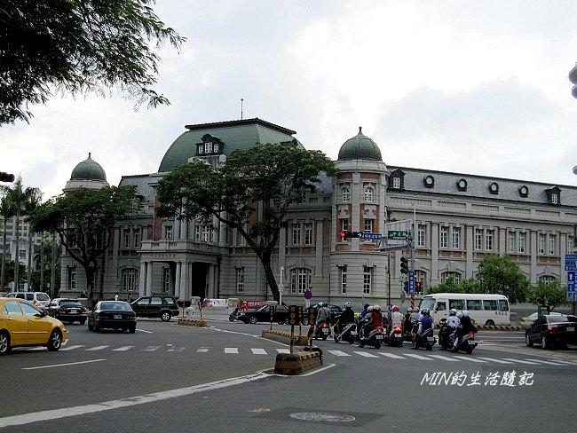 氣象博物館 (6)