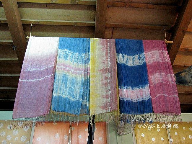 花手巾 (1)