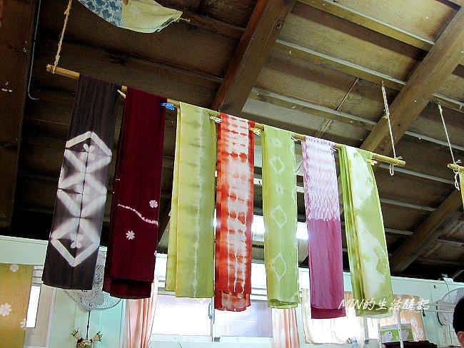 花手巾 (5)