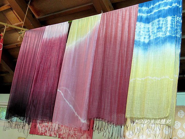 花手巾 (6)