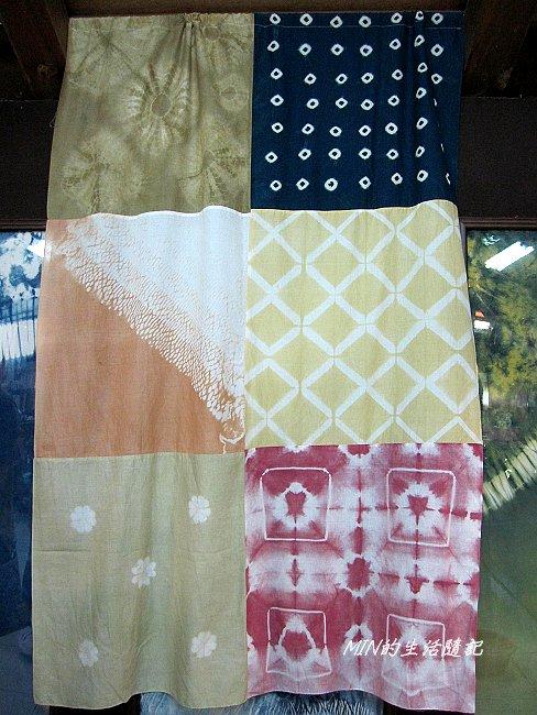 花手巾 (8)