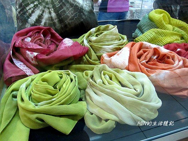 花手巾 (13)