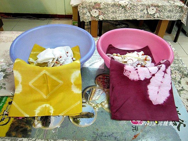 花手巾 (16)