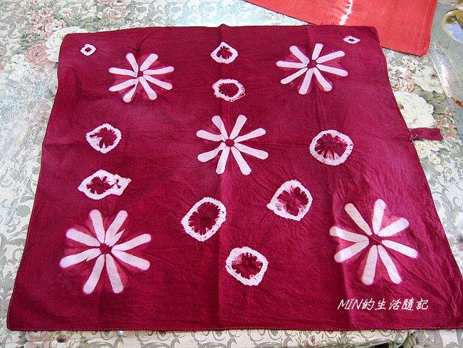 花手巾 (17)
