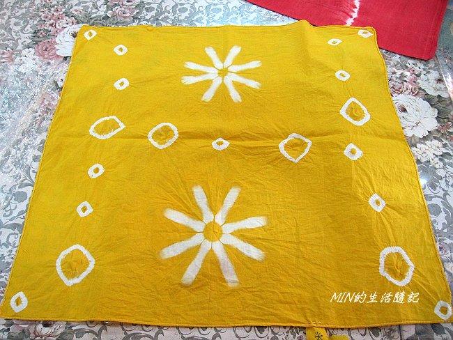 花手巾 (18)