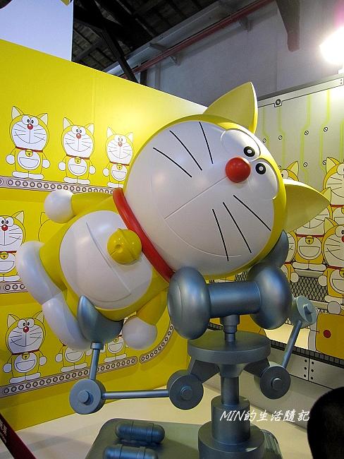 哆啦A夢 (10)