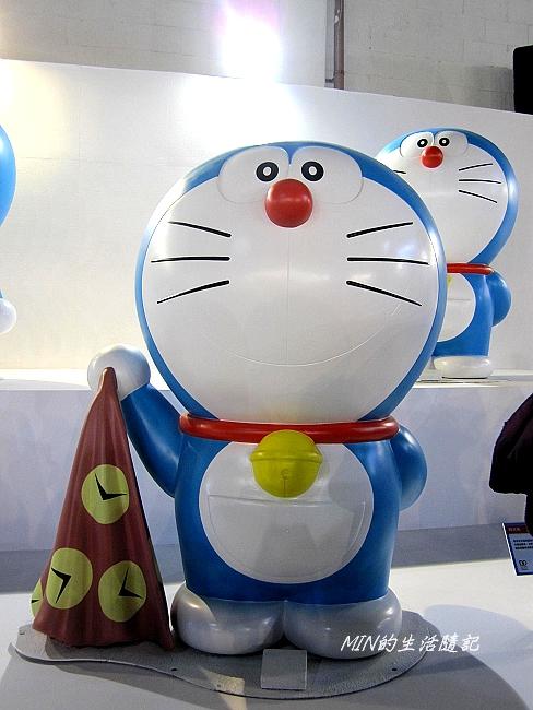哆啦A夢 (24)