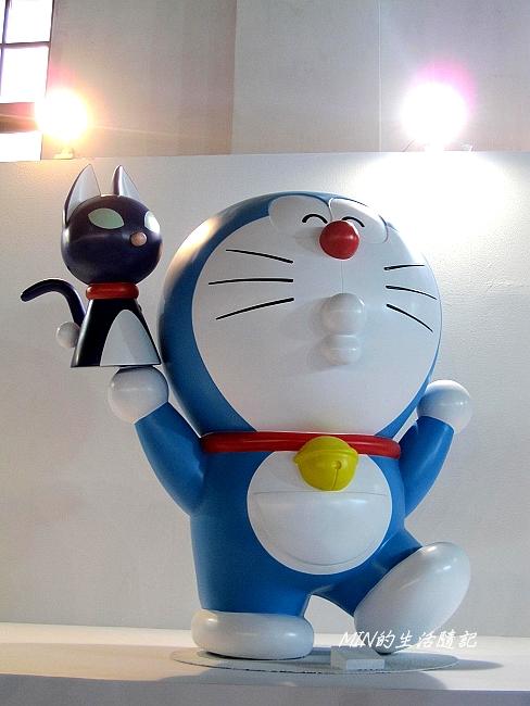 哆啦A夢 (28)