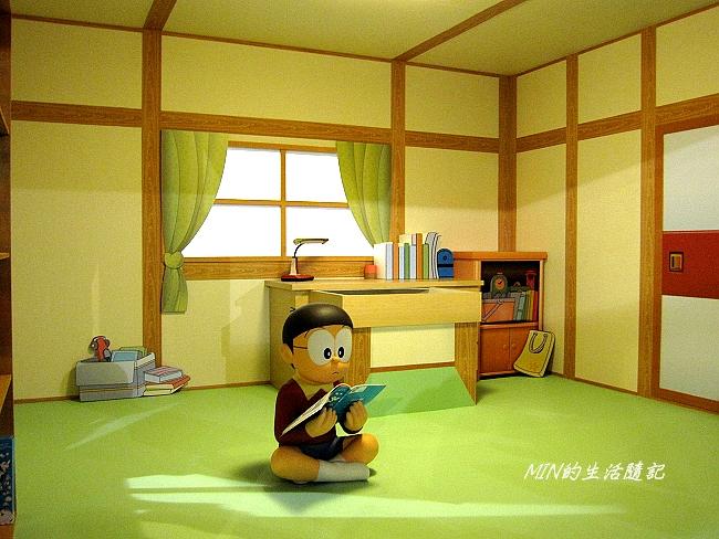 哆啦A夢 (38)