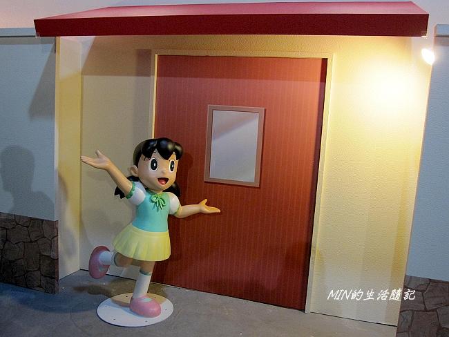 哆啦A夢 (41)