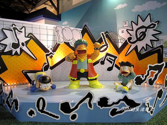 哆啦A夢 (45)
