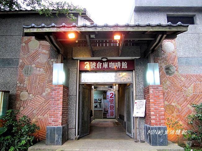 三芝櫻花 (29)