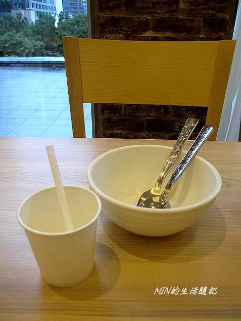 統一午茶風光 (7)