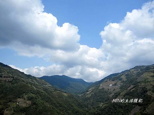 拉拉山 (2)