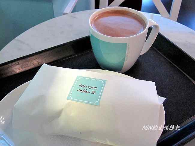 曼咖啡 (11)
