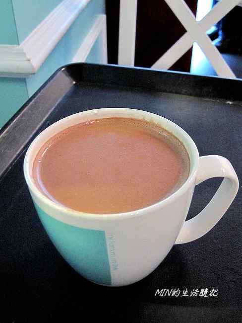曼咖啡 (14)