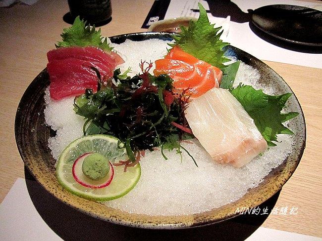 藍屋日本料理 (8)