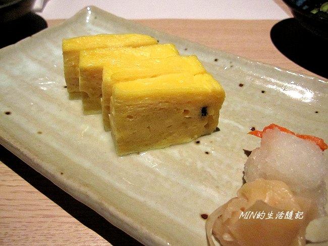 藍屋日本料理 (10)