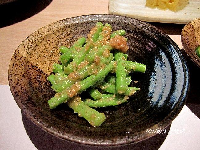 藍屋日本料理 (12)