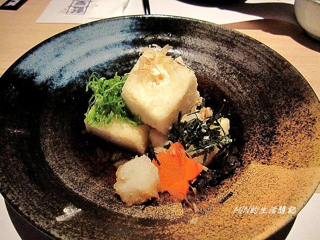 藍屋日本料理 (13)