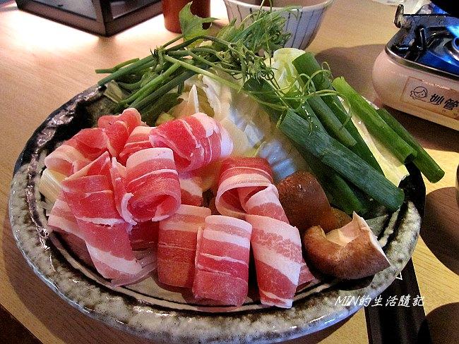 藍屋日本料理 (18)