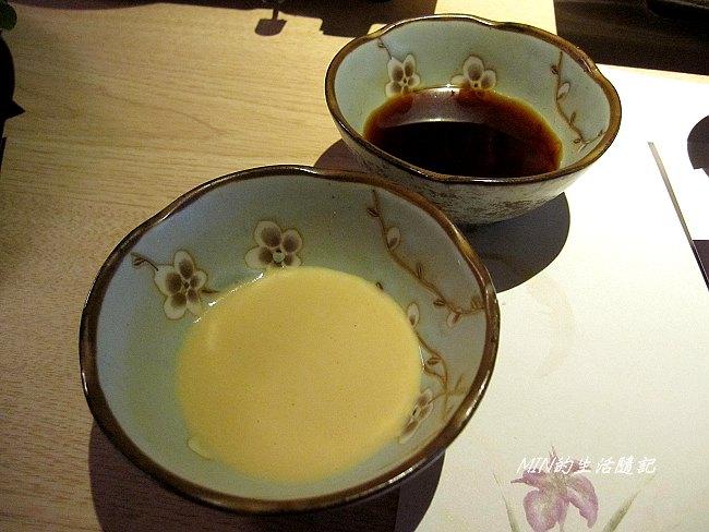 藍屋日本料理 (20)