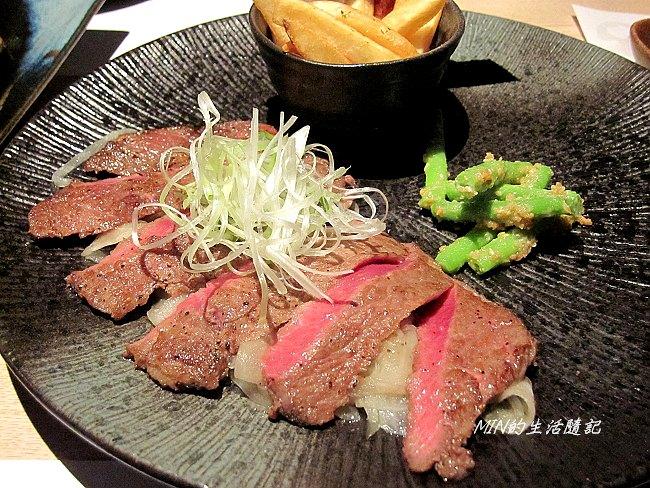 藍屋日本料理 (22)
