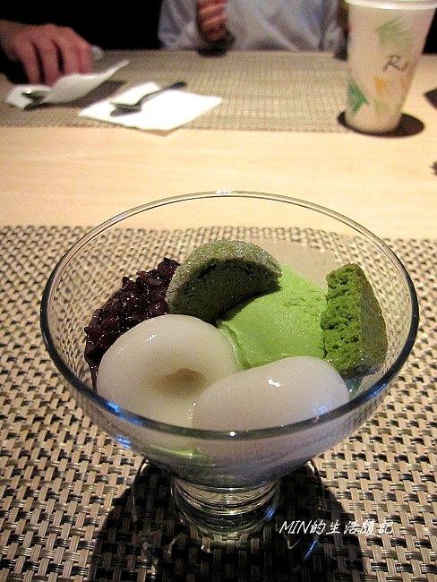 藍屋日本料理 (25)