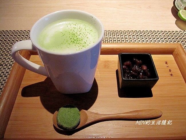 藍屋日本料理 (31)