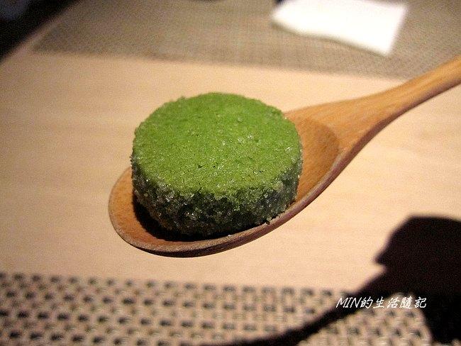 藍屋日本料理 (32)