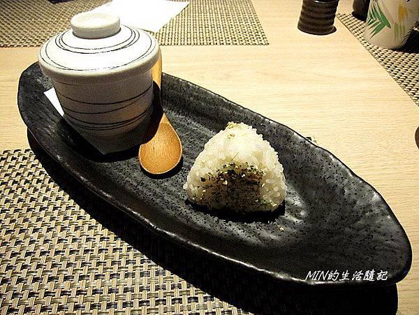 藍屋日本料理 (33)