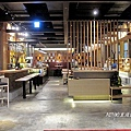 EN和食屋 (3)