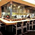 EN和食屋 (12)