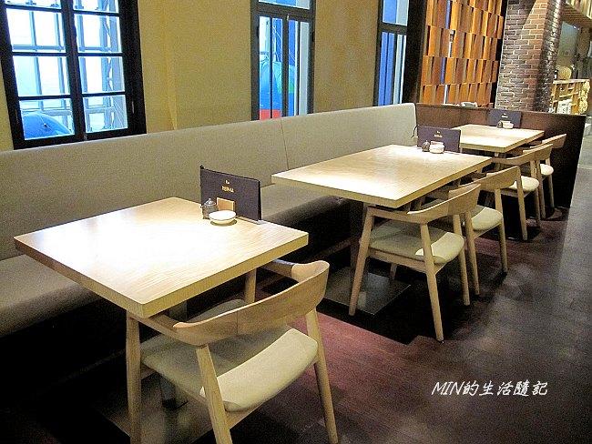 EN和食屋 (11)