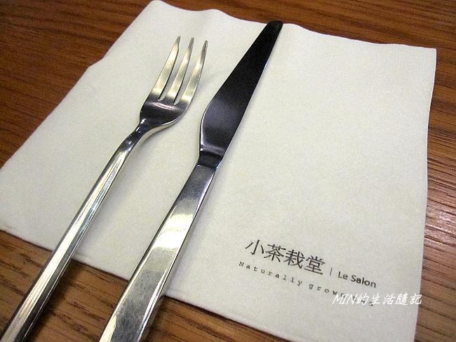 小茶哉堂 (5)
