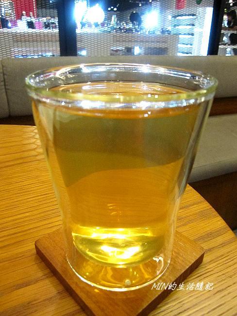 小茶哉堂 (6)