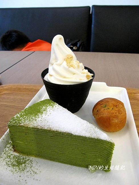 和茗抹茶甘味處 (1)