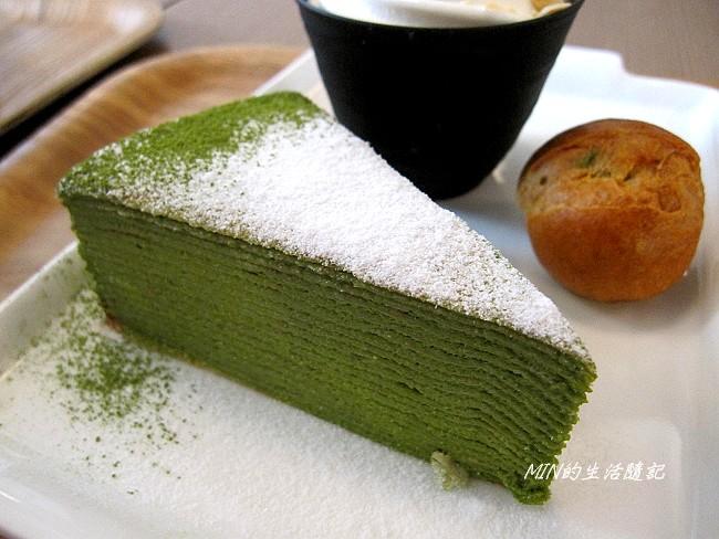 和茗抹茶甘味處 (10)