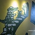 達洋咖啡屋 (9)