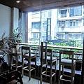達洋咖啡屋 (14)