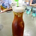 達洋咖啡屋 (27)