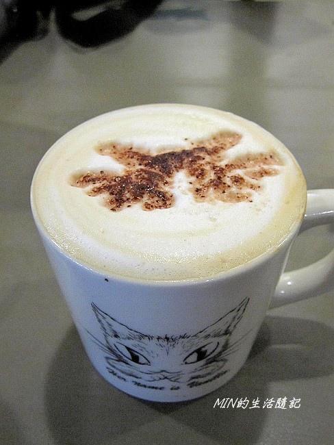 達洋咖啡屋 (29)