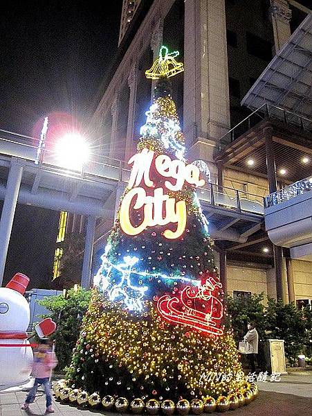 聖誕樹 (8)