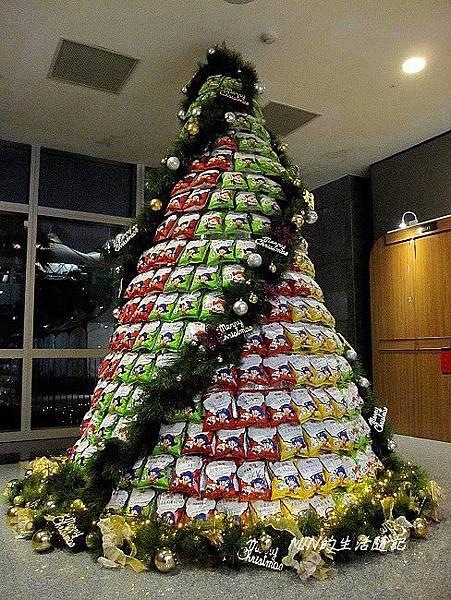 聖誕樹 (6)