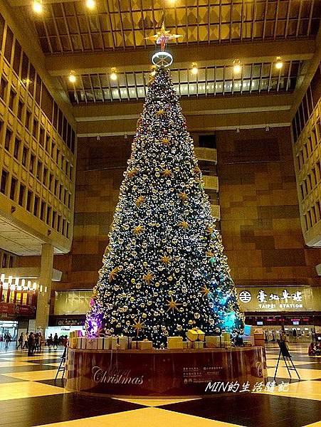 聖誕樹 (12)